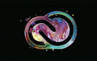 Adobe restablece su servicio en Venezuela