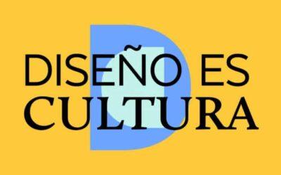 Reflexiones para el Día Mundial del Diseño Gráfico: ¿El diseño es cultura?